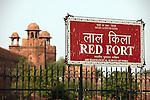 DELHI Travel Images