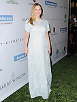 Molly SimsCULVER CITY, CA - NOVEMBER 09: Drew Barrymore arrives at  The 2nd Annual Baby2Baby Gala held at The Book Bindery  in Culver City, California on November 09,2012                                                                               © 2013 Hollywood Press Agency