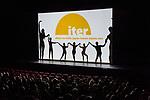 Célébration ITER 2018