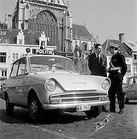 Groenplaats Antwerpen