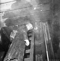 betonnage-du-tunnel-aux-abords-de-la-station-de-metro-sherbrooke-5-mars-1964