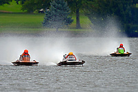 1-S, 10-Z and 31-H   (Outboard Hydroplane)