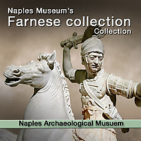 Farnese Roman Statue Collection - Naples Archaeological Museum - Pictures & Images