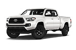 Toyota Tacoma SR5 Pick-up 2020