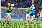 Paul Murphy, Kerry during the Allianz Football League Division 1 Round 1 match between Dublin and Kerry at Croke Park on Saturday.