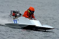 33   (Outboard Hydroplanes)