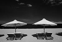 Nha Trang beach Infrared<br /> , 2018