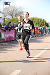 2016-03-13 Colchester Half 51 SB finish