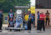 Antron Brown, Matco Tools, top fuel, crew, Don Schumacher