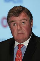 November 19, 2012 -  Montreal, Quebec, CANADA -<br /> James Cherry, President ADM (Aeroports de Montreal)