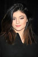 Kylie Jenner<br /> 2014<br /> Photo By John Barrett/PHOTOlink