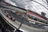 NASCAR Xfinity Series<br /> Fitzgerald Glider Kits 300<br /> Bristol Motor Speedway, Bristol, TN USA<br /> Saturday 22 April 2017<br /> Erik Jones, Reser's American Classic Toyota Camry<br /> World Copyright: Nigel Kinrade<br /> LAT Images<br /> ref: Digital Image 17BRI1nk06085