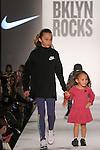 BKLYN ROCKS Fashion Show