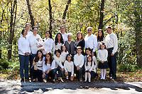 Misc - Pizzuti Family Portraits