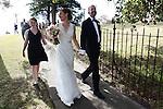 Australian Wedding 2012