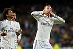 2014/11/08_Real Madrid vs Rayo Vallecano