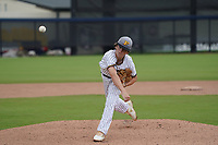 5 Star 15u Jones v Genesis Baseball14U