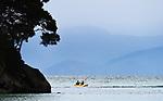 K2M Kayak Photoshoot