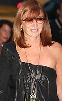 Nicole MIller 2008<br /> Photo By John Barrett/PHOTOlink