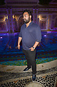 MIAMI BEACH, FL - APRIL 18: Anmol Singh and Guest attends Jake Paul afterparty hosted by Celebrity Sports Entertainment (CSE) at The Villa Casa Casuarina At The Former Versace Mansion on April 18, 2021 in Miami Beach, Florida. Jake Paul made an appearance to his afterparty to celebrate his win after defeating Ben Askren in a first round TKO bout yesterday inside Mercedes-Benz Stadium in Atlanta.  ( Photo by Johnny Louis / jlnphotography.com )