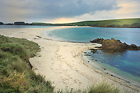 SC - SHETLAND ISLANDS<br />