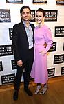 2018 New York Theatre Workshop Gala