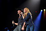 Tim/Faith