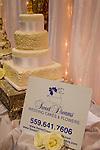 Bridal Show Images | 2012
