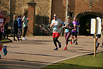 2020-03-08 Cambridge Half 456 RB Jesus College