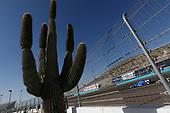 Verizon IndyCar Series<br /> Desert Diamond West Valley Phoenix Grand Prix<br /> Phoenix Raceway, Avondale, AZ USA<br /> Friday 28 April 2017<br /> Tony Kanaan, Chip Ganassi Racing Teams Honda<br /> World Copyright: Michael L. Levitt<br /> LAT Images