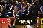 NELSON, NEW ZEALAND - NBL Basketball Mike Pero Nelson Giants v Manawatu Jets. Trafalgar Centre, Thursday 3 June 2021. Nelson, New Zealand. (Photo by Chris Symes/Shuttersport Limited)