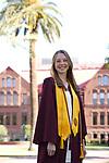 Emily ASU Grad Ports 5/23