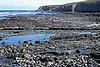 coast of Gijón near Peñarrubia<br /> <br /> costa de Gijón cerca de Peñarrubia<br /> <br /> Küste von Gijón in der Nähe von Peñarrubia<br /> <br /> 2827 x 1880 px<br /> Original: 35 mm slide transparancy
