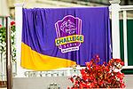 10-10-20 Jockey Club Gold Cup