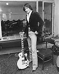 Gene Clark 1977  Palomino Club