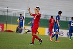 BECAMEX BINH DUONG (VIE) vs JIANGSU SUNING FC (CHN) during the 2016 AFC Champions League Group E Match Day 1 match on 23 February 2016 in Thủ Dầu Một, Vietnam.