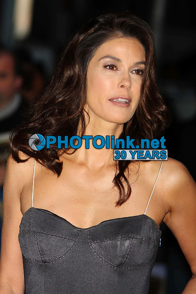 Teri Hatcher 2009, Photo By John Barrett/PHOTOlink