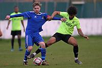 Redbridge vs Tower Hamlets 30-03-19