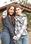 Cool, fun, hip Bat Mitzvah Photography at Inifinity in Westcheter.