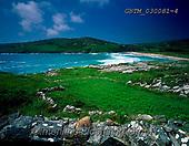 Tom Mackie, LANDSCAPES, LANDSCHAFTEN, PAISAJES, FOTO, photos,+4x5, 5x4, bay, beach, beaches, coast, coastal, coastline, Eire, EU, Europa, Europe, European, horizontal, horizontally, horiz+ontals, Ireland, Irish, large format, seaside, shoreline, water,4x5, 5x4, bay, beach, beaches, coast, coastal, coastline, Eir+e, EU, Europa, Europe, European, horizontal, horizontally, horizontals, Ireland, Irish, large format, seaside, shoreline, wat+er+,GBTM030081-4,#L#, EVERYDAY ,Ireland