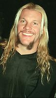 Chris Jericho 1999<br /> Photo By John Barrett/PHOTOlink