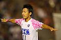 2013 J1 - FC Tokyo 2-3 Sagan Tosu