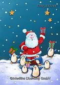 Isabella, CHRISTMAS SANTA, SNOWMAN, WEIHNACHTSMÄNNER, SCHNEEMÄNNER, PAPÁ NOEL, MUÑECOS DE NIEVE, paintings+++++,ITKE533346,#x#