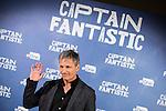 20160912. Presentation Captain Fantastic.