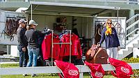 2020 NZL-Hygain Feeds Rotorua Spring Show. NEC Taupo. Saturday 26 September. Copyright Photo: Libby Law Photography
