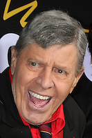 """""""Method To The Madness Of Jerry Lewis"""" Premiere"""
