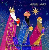 Kate, HOLY FAMILIES, HEILIGE FAMILIE, SAGRADA FAMÍLIA, paintings+++++,GBKM663,#xr# , 3 kings