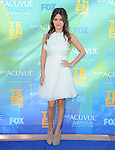 Rachel Bilson  at The Fox 2011 Teen Choice Awards held at Gibson Ampitheatre in Universal City, California on August 07,2010                                                                               © 2011 Hollywood Press Agency