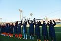 2013 J.League Pre-Season Match: Omiya Ardija 4-1 Shonan Bellmare