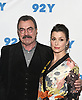 Blue Bloods at 92Y March 27,2017
